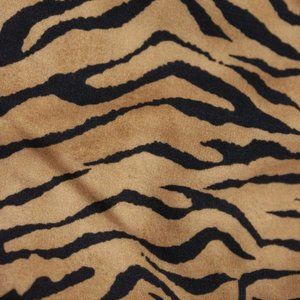 Vix Swim - ViX Swimwear Tiger BASIC CHEEKY Bikini Bottom